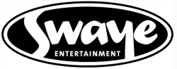 Swaye Entertainment